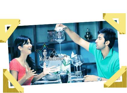 عجب داستان عشقی شگفت انگیزی_2009_Ajab Prem Ki Ghazab Kahani Apkgk10