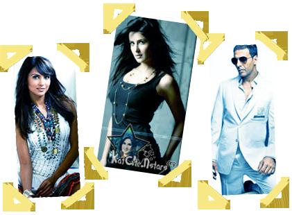 Blue_2009_آبی B10