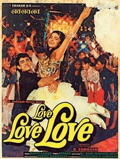 Love Love Love_1989 Love_l10