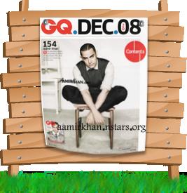 عامر خان دوست داشتنی بالیوود - Portal Oodd1010