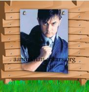 عامر خان دوست داشتنی بالیوود - Portal Ooosrt11