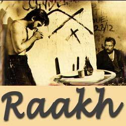 Raakh_1989 Raakh10