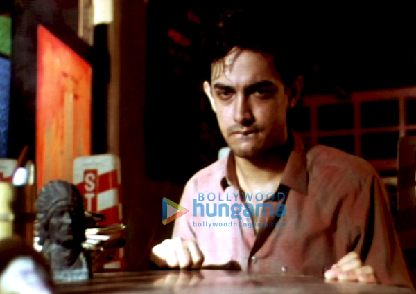 Raakh_1989 Still213
