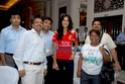 IPL Royal Challengers fans get a Royal treat with Katrina Kaif Still112