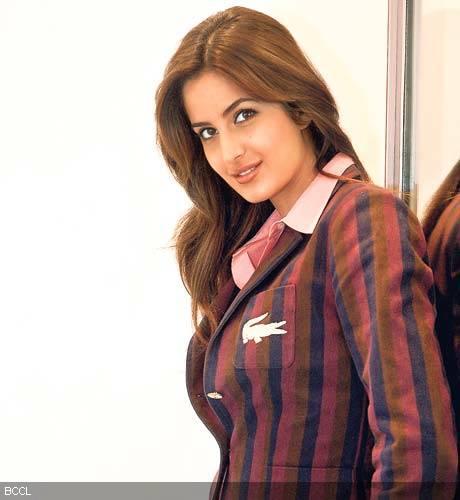 عجب داستان عشقی شگفت انگیزی_2009_Ajab Prem Ki Ghazab Kahani Thumb_10