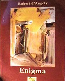 """E N I G M A"" nga ROBERT D'ANGELY. Enigma10"
