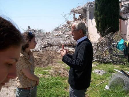 Scandals of Albanian Politics Get_im10