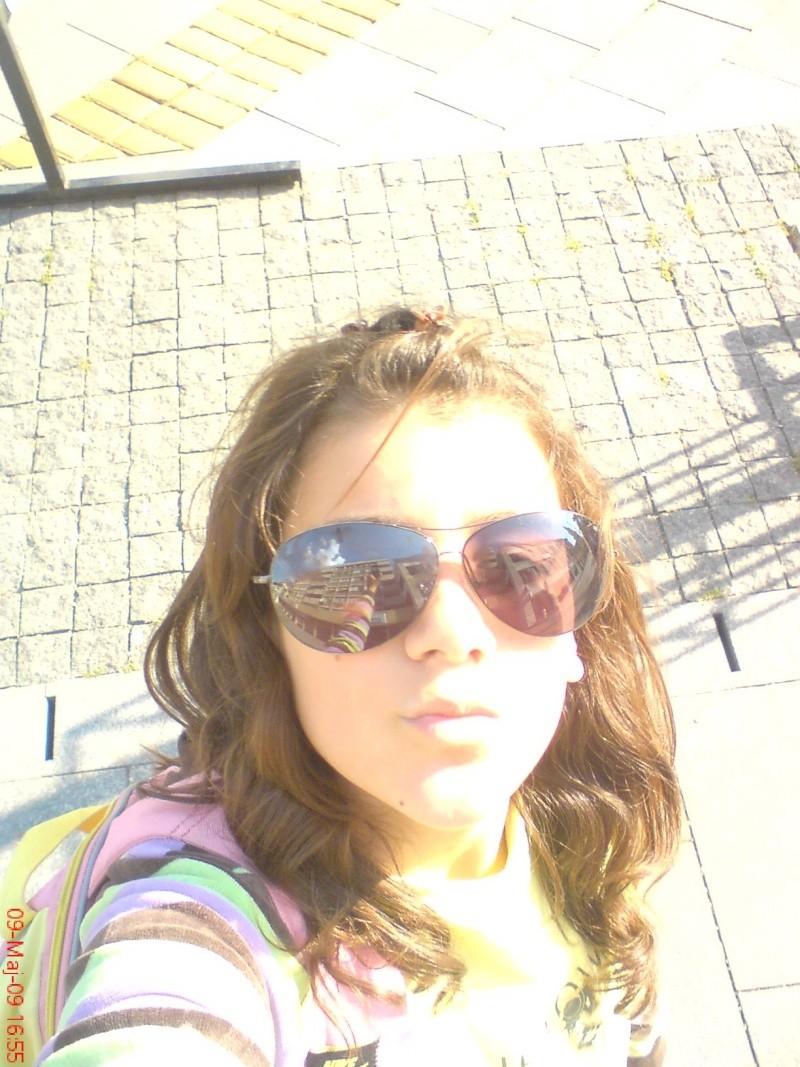 Ovo sam JAAAA!! :) Dsc00511