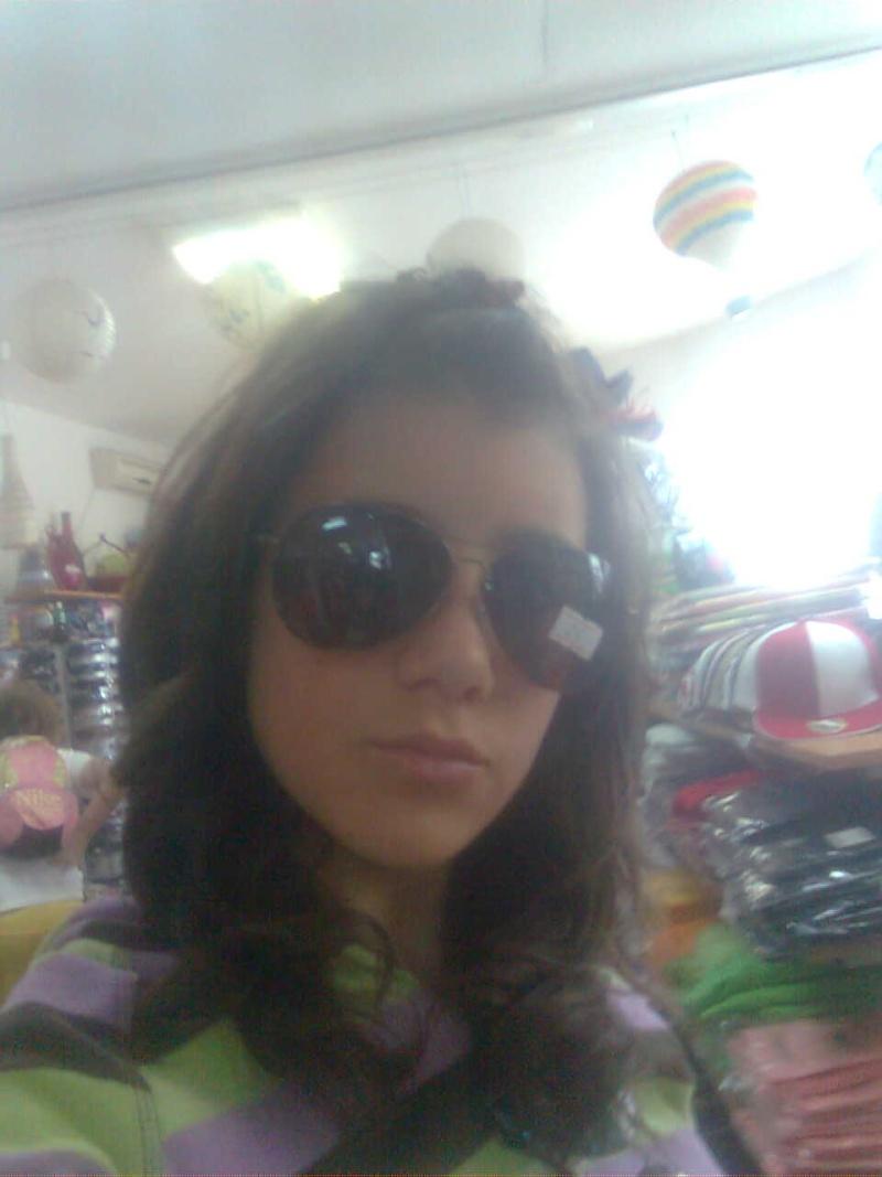 Ovo sam JAAAA!! :) Image014