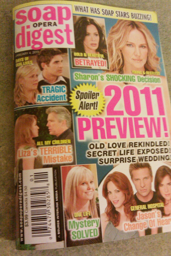 Newest Sod preview Imag0410