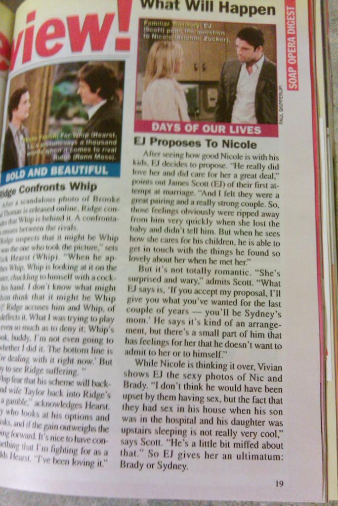 Ej Propses to Nicole! Imag0411