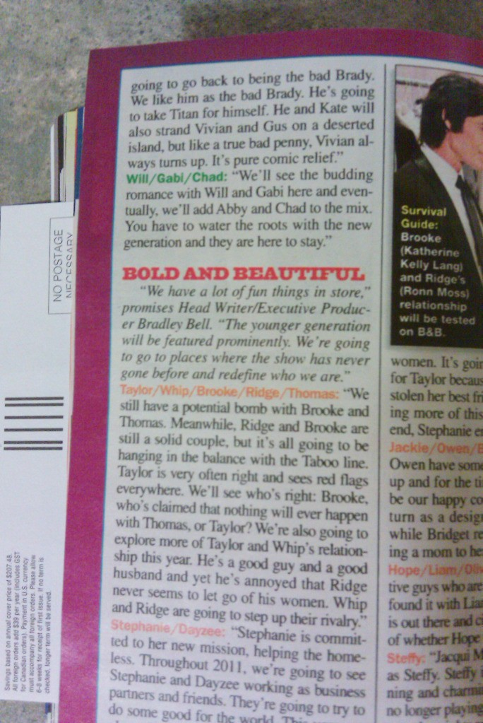 Newest Sod preview Imag0512
