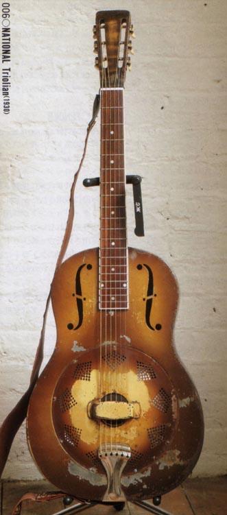 Guitares acoustiques - Page 3 00610