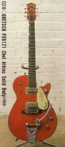 Guitares électriques 028_co10