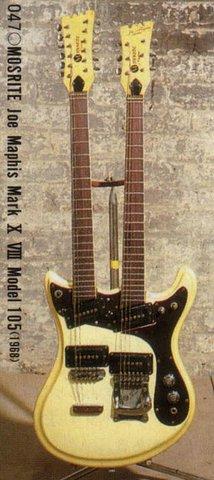 Guitares électriques 047_co10