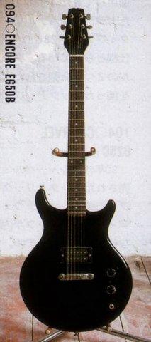 Guitares électriques - Page 3 094_co10