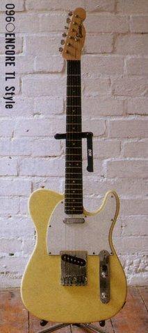 Guitares électriques - Page 3 096_co10