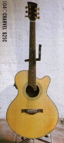 Guitares acoustiques - Page 2 10410