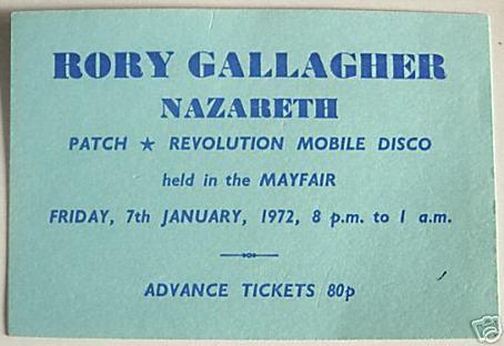 Tickets de concerts/Affiches/Programmes - Page 12 20101110
