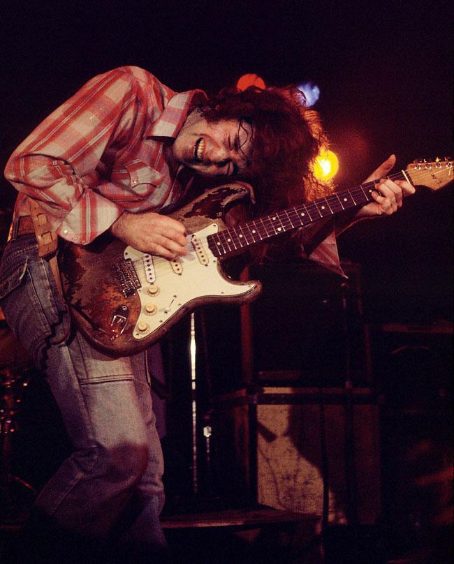 Photos de Neal Grillot - Dallas, TX, 1975 ou 1976 34971510