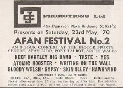 Taste Mk 2 (1968-1970) - Page 3 Afan-210