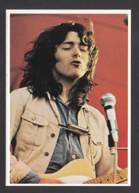 Photos de 1972 (?) B2u6w210