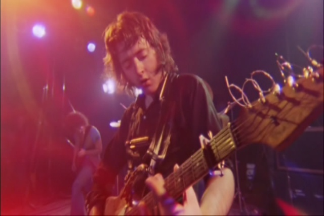 Irish Tour (Tony Palmer's Film - 1974) - Page 2 Bc26af10