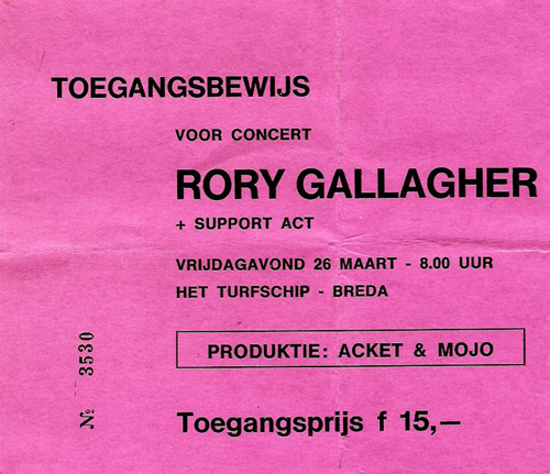 Tickets de concerts/Affiches/Programmes - Page 11 Breda_10