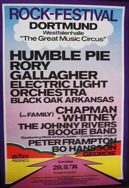 Tickets de concerts/Affiches/Programmes - Page 12 Humble10