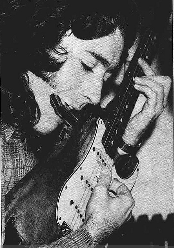 Rory l'harmoniciste - Page 2 Image613