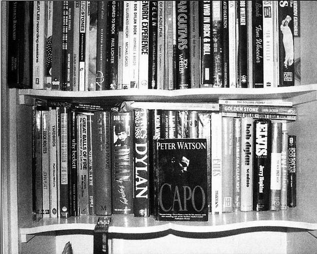 Les livres - Page 2 Image_12