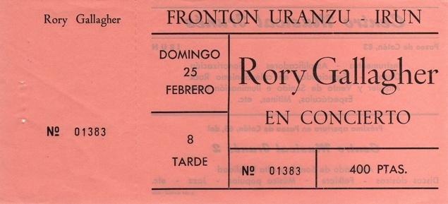 Tickets de concerts/Affiches/Programmes - Page 12 Image_19