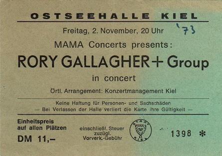 Tickets de concerts/Affiches/Programmes - Page 12 Image_20