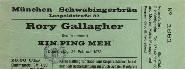 Tickets de concerts/Affiches/Programmes - Page 12 Image_22