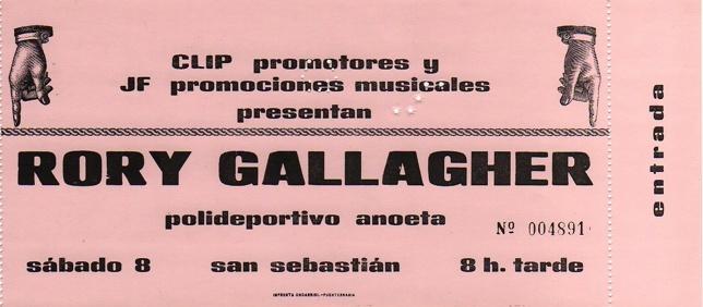 Tickets de concerts/Affiches/Programmes - Page 12 Image_23