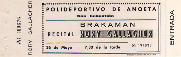 Tickets de concerts/Affiches/Programmes - Page 12 Image_24