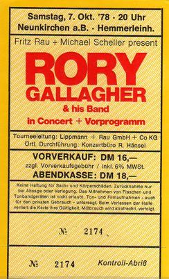 Tickets de concerts/Affiches/Programmes - Page 12 Image_25
