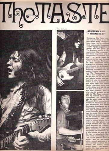 Taste Mk 2 (1968-1970) - Page 3 Image_26