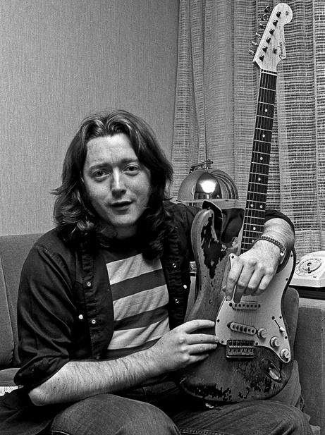 Photos de Jean-Claude Aunos-Paris, 26 ou 27 janvier 1980 Image_29