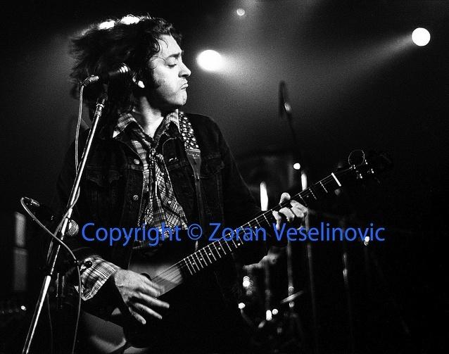 Photos de Zoran Veselinovic - Novi Sad, 18 janvier 1985 Image_40