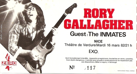 Tickets de concerts/Affiches/Programmes - Page 12 Image_44