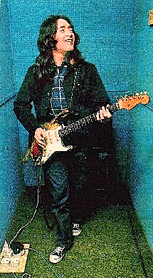 Rory Gallagher (1971) - Page 2 Image_46