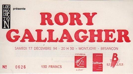 Tickets de concerts/Affiches/Programmes - Page 12 Image_47