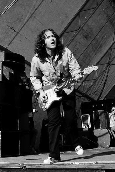 Photos de Sean Hennessy et Colm Henry-Punchstown Festival, Naas, 18 juillet 1982 Image_54