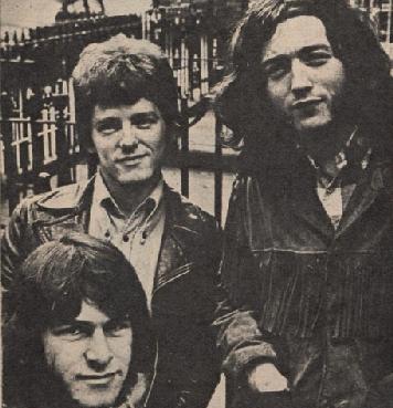 Taste Mk 2 (1968-1970) - Page 6 Jackie10