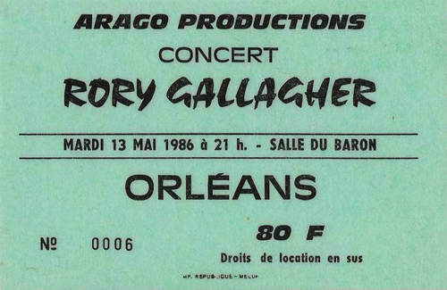 Tickets de concerts/Affiches/Programmes - Page 11 Rory_g12