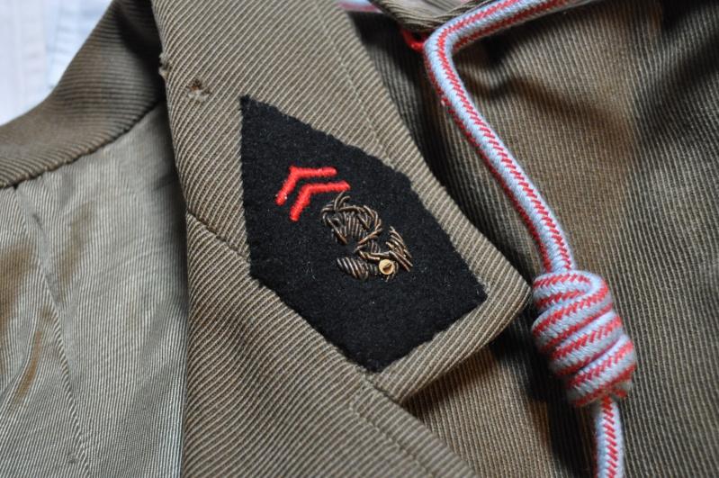 veste de sortie coloniale Dsc_0511