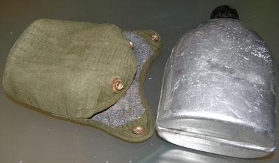 Demande d'identification d'uniformes ou d'équipements Gourde11