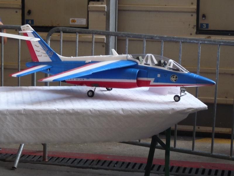100 ème anniversaire de l'Aéronautique navale - Page 8 Le_13_10