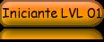 Iniciante LVL 01